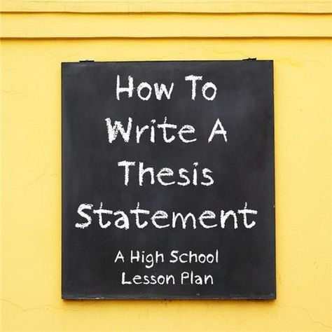 thesis statement generator jim burke We would like to show you a description here but the site won't allow us.
