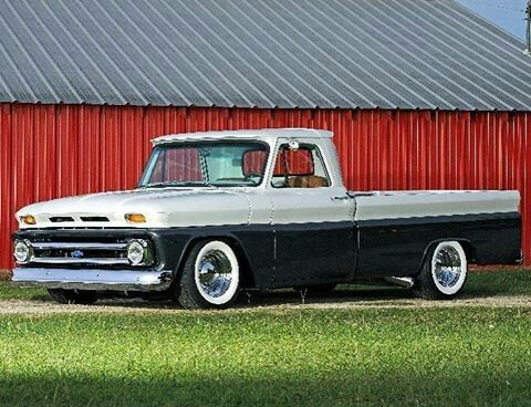 Pin by Memphis on C10 Worldwide Trucks, Vehicles, Chevy