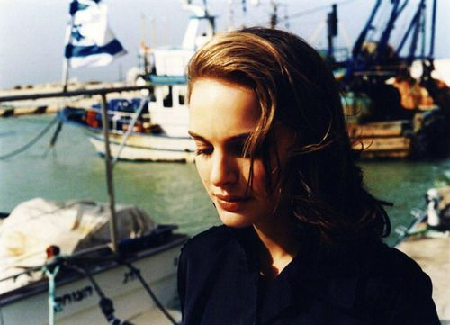 Natalie Portman: she was my favorite actress because the characters she played were always different.  then No Strings Attached came along...  it ruined her for me.  but I haven't completely given up on her. I'm hoping she'll play in something as powerful as V for Vendetta again!