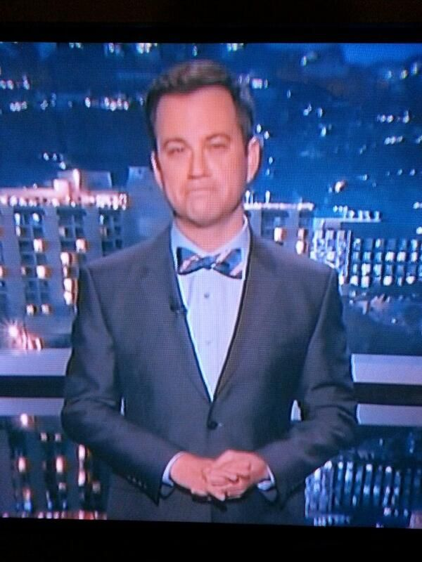 Famous People Wearing Bow Ties on Pinterest | Bow Ties, Humphrey ...