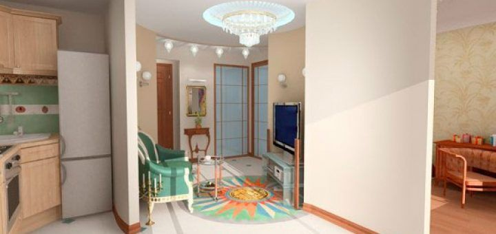 Как хорошо, легко и дешево сделать капитальный ремонт в квартире своими руками... http://uinp.info/important_news/kak_horosho_legko_i_deshevo_sdelat_kapitalnyj_remont_v_kvartire_svoimi_rukami_instrukciyafotovideo  Все хотят жить в уютном и красивом доме, в комфортных условиях. Поэтомукапитальный ремонт под ключ неизбежен. У каждого свои причины, для того чтобы начать капитальный ремонт квартиры. Кто-то купил новое жильё в новом доме без отделки, кто-то приобрел квартиру в старом доме и хочет…