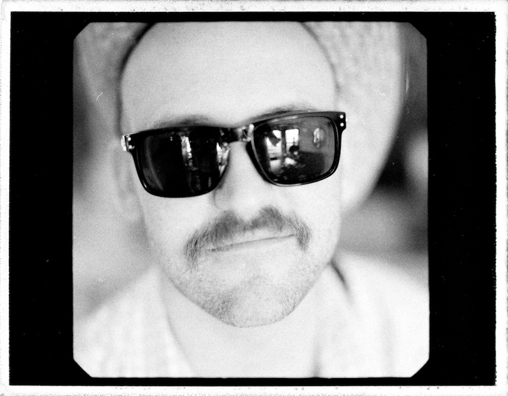 Rob  March 3, 2012   Mamiya RZ67II  Amigo 3.