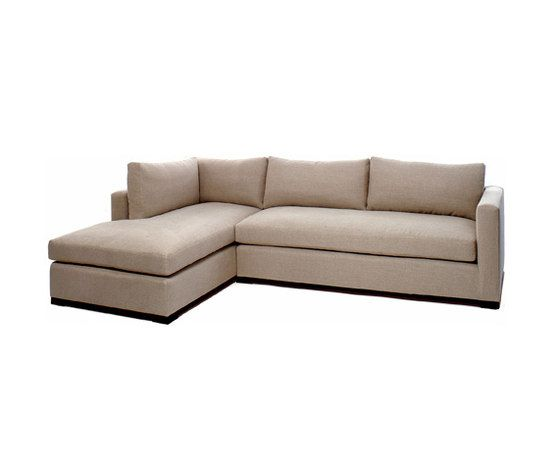 25 Best Ideas About L Shaped Sofa On Pinterest L Couch White L Shaped Sofas And Grey L