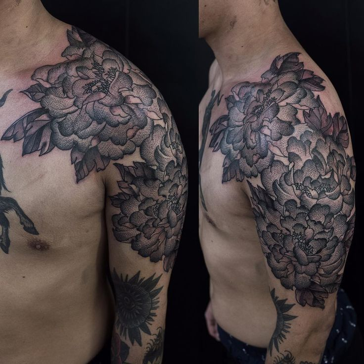 63 best random nice sleeves images on pinterest tattoo for Sang bleu tattoo