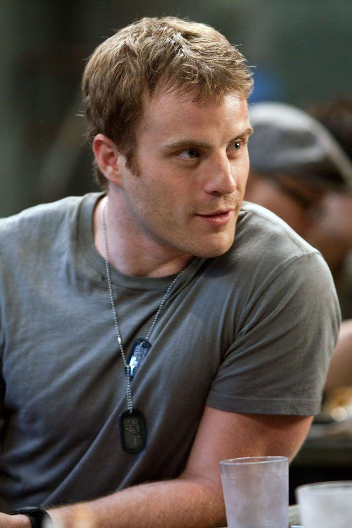 Robert Kazinsky (Actor) | Totty - Entertainment | Robert ...