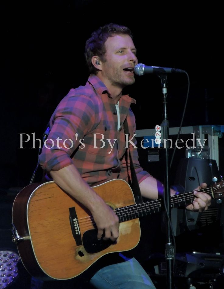 166 Best Images About Dierks Bentley On Pinterest See