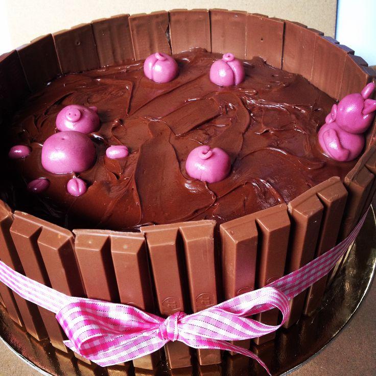 wedding decorations , wedding cake