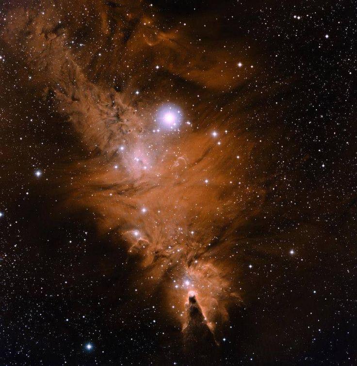 71 besten Science Bilder auf Pinterest | Raumfahrt, Räume und Weltall