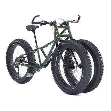 32 Best Rungu Juggernaut Three Wheeled Bike Images On Pinterest