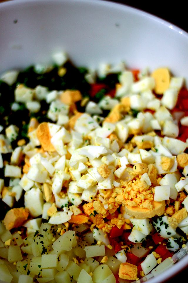 Acompanhamento delícia para grelhados, assados e churrasco #batata #cenoura #legumes