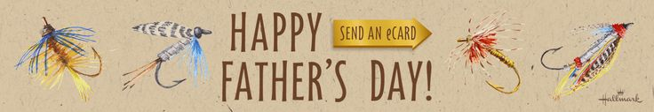 #Hallmark #eCards - #OnlineGreeting #Cards for Every Occasion #Fathersday #Coupons