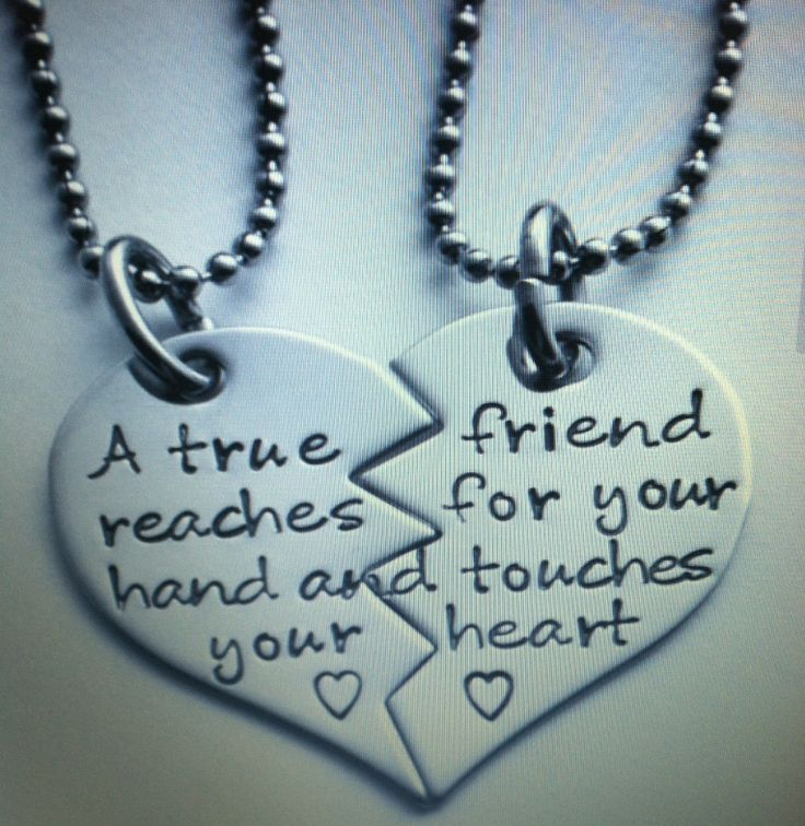 10 best bff stuff images on pinterest bff necklaces friendship