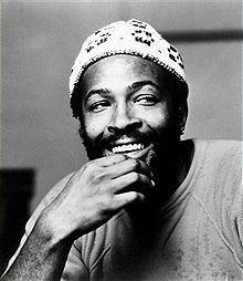 Marvin Gaye (April 2, 1939 – April 1, 1984), born Marvin Pentz Gay, Jr.: Marvin Gaye, Google Image, Motown Records, Marvin Pentz, People Musicians, Musicians Singers, Pentz Gay