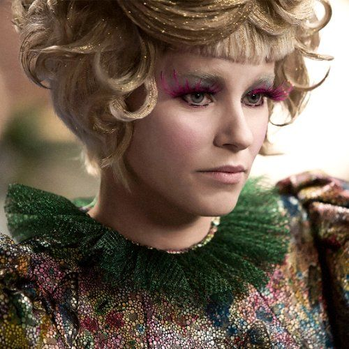 The Hunger Games: Catching Fire (2013) on IMDb: Movies, TV, Celebs, and more...