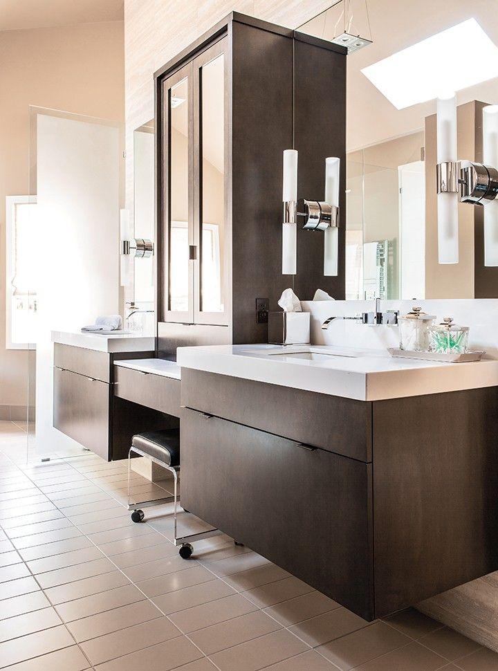 Bathroom Accessories Vaughan beautiful bathroom accessories vaughan resin accessory sets