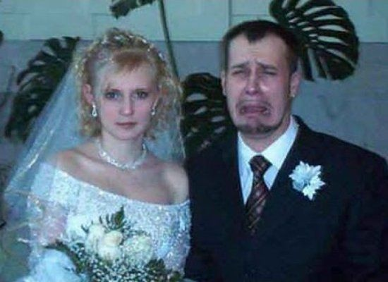 31 best Wedding FAIL images on Pinterest   Wedding fail, Engagement ...