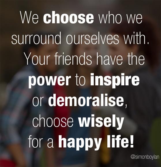 Words Of Encouragement Quotes Entrancing 13 Best Inspiration & Wisdom Images On Pinterest  Encouragement
