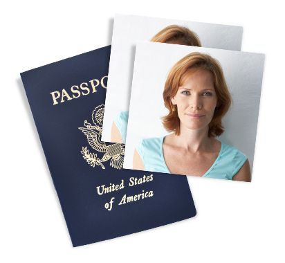 We offer quick and easy passport photos! We can help you get your passport, including taking the photos and providing other information including forms for renewal or first-time. Stop by today to get started!  #AIM #Mail Center in Beaverton is your one-stop support center for #packaging, #shipping, #gift_items and #office_supply needs.  For more information, visit https://www.aimmailcenters.com/location/beaverton/169 or call  (503) 747-2278!