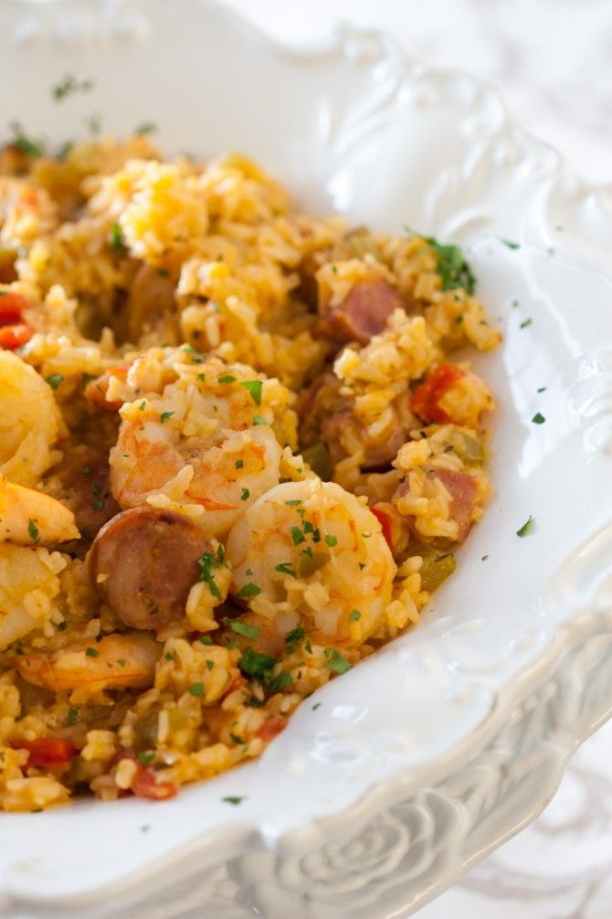 1000+ images about CAJUN FOODS on Pinterest | Cajun shrimp and grits ...