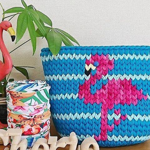 By @shop__cherie @shop__cherie @shop__cherie #haken #handmadebasket #penyesepet #penyeip #penyeipsepet #crochetbasket #вязание#вязаниекрючком #かぎ針編み#hekle#knittinginspiration#knitters#örgüsepet#crochetinspiration#crochetando#tricot#szydelko#ganchillo #hoookedzpagetti #trapillo#tejer#tshirtyarns #decorinspiration #tshirtyarn#crochetbag #lindaa#crochetpillow#ganchilloxxl#fiodemalha#lindaa#zpagetti