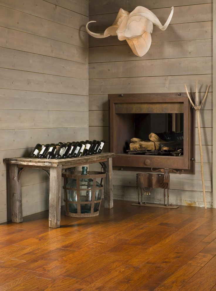 27 Best Images About Palmetto Road Hardwood Floors On