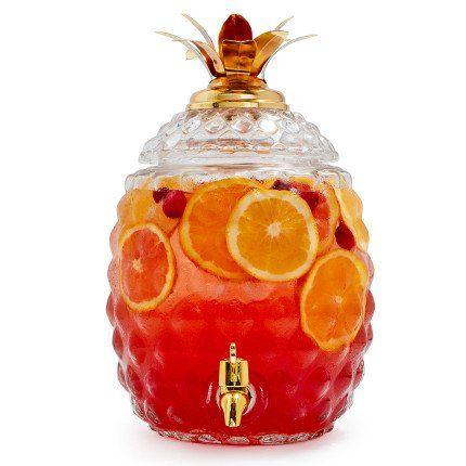 Sur La Table Pineapple Beverage Jar ANC16001G , 1.6 Gallo... https://www.amazon.com/dp/B01N137W7T/ref=cm_sw_r_pi_dp_x_KVNkzb0E4Y9DC