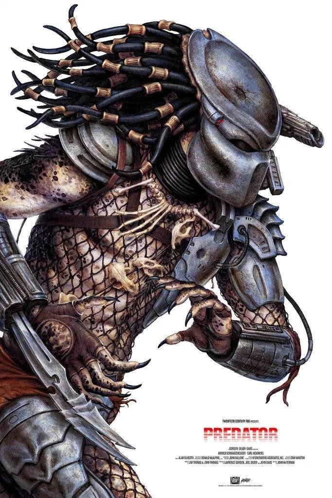 Ver Hd El Depredador 2018 Pelicula Completa Hd1080p Steemit Depredador Alien Vs Depredador Depredador Pelicula