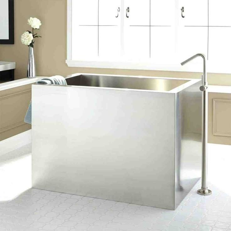 This deep soaking tub alcove  chic extra bathtubs uk 13 full size of bathroombathroom bathroom inspirations img 0534 shower tray mini bathtub Best 25 Deep ideas on Pinterest Asian recessed lighting