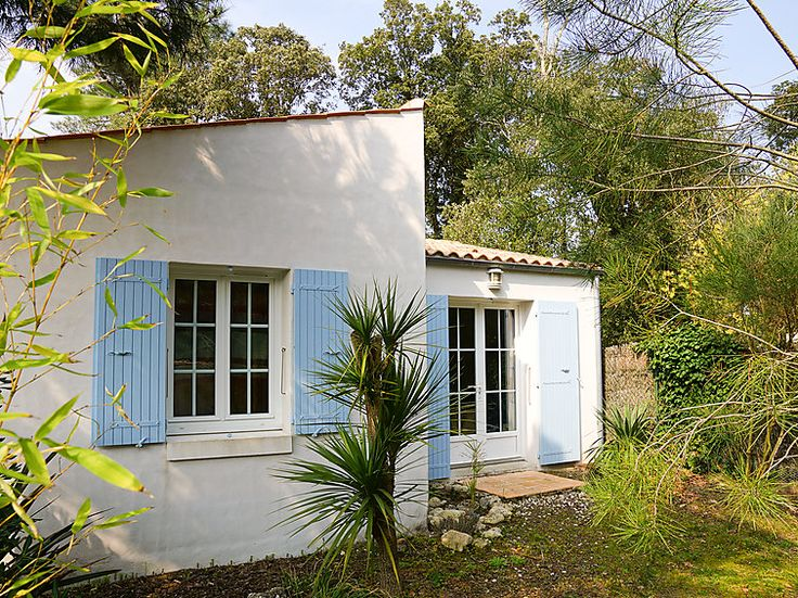 Location Ile d'Oléron Interhome promo location Maison de vacances Ile d'Oléron prix promo Interhome à partir de 531,00 € TTC