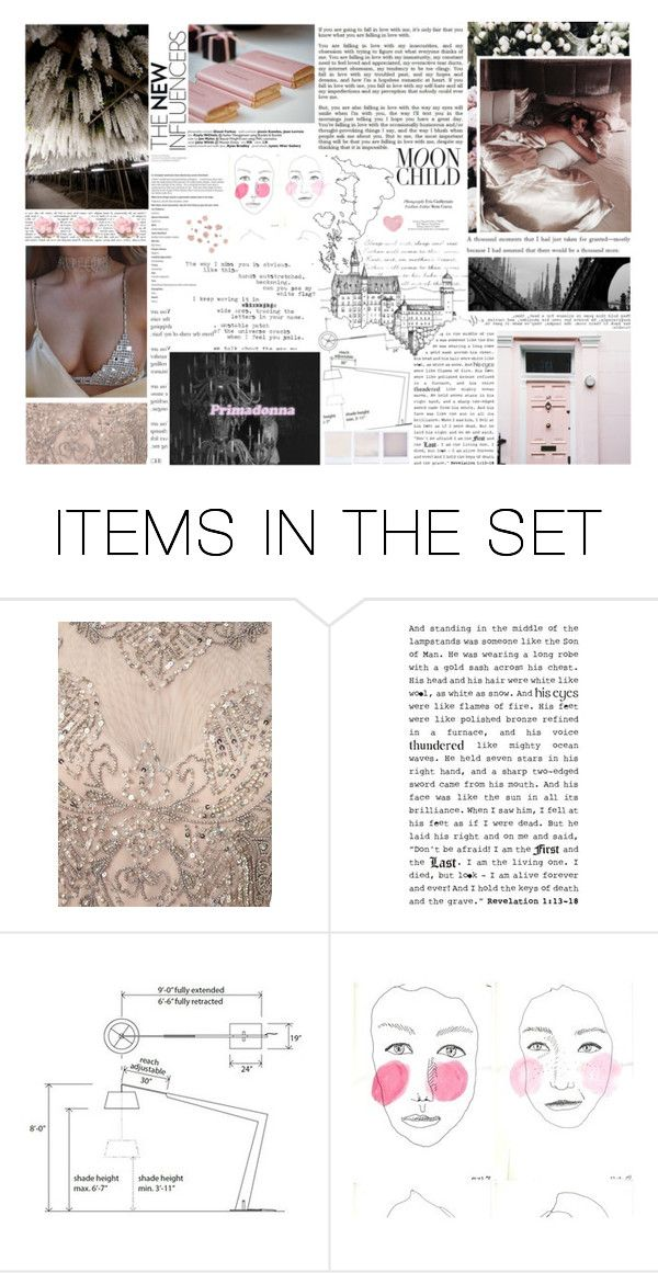 """""""Drinking Shampain."""" by queen-boleyn ❤ liked on Polyvore featuring art"""