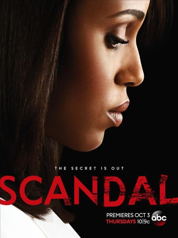 Scandal-Season-3-Promotional-Posters-scandal-abc-35352035-719-960
