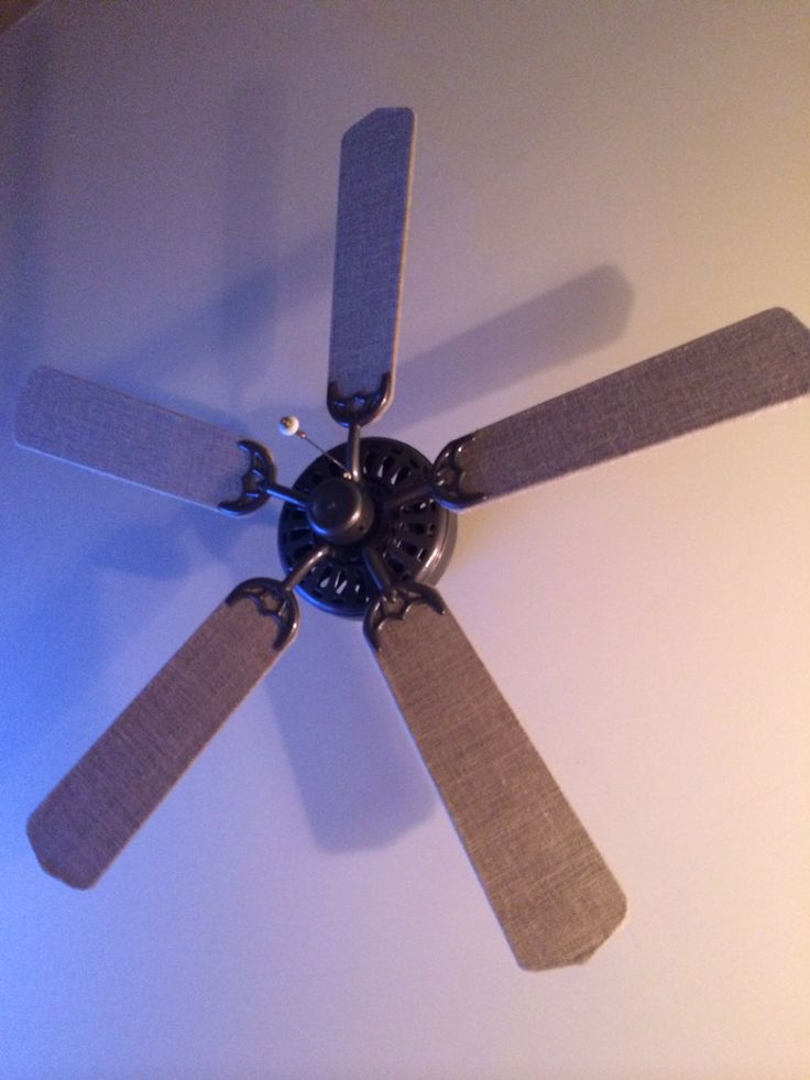 1000 ideas about ceiling fan blade covers on pinterest ceilings state university and best. Black Bedroom Furniture Sets. Home Design Ideas