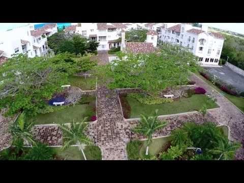 Media Gallery - Cadaqués Bayahibe Dominican Republic