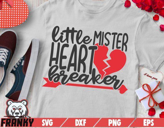 Pin On Love Svg