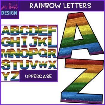 91 best Clipart Alphabet images on Pinterest Clip art - copy purely block style letter format