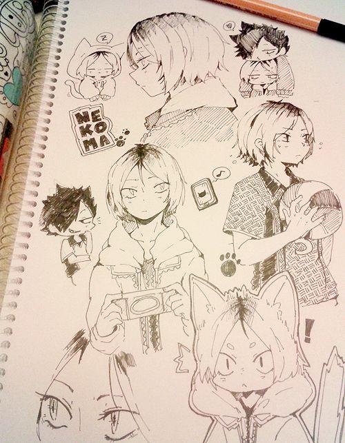 Character Design College Major : Best anime sketch ideas on pinterest
