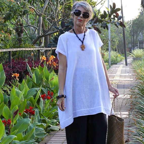 Hey, I found this really awesome Etsy listing at https://www.etsy.com/uk/listing/531982707/linen-oversize-tunic-resort-wear