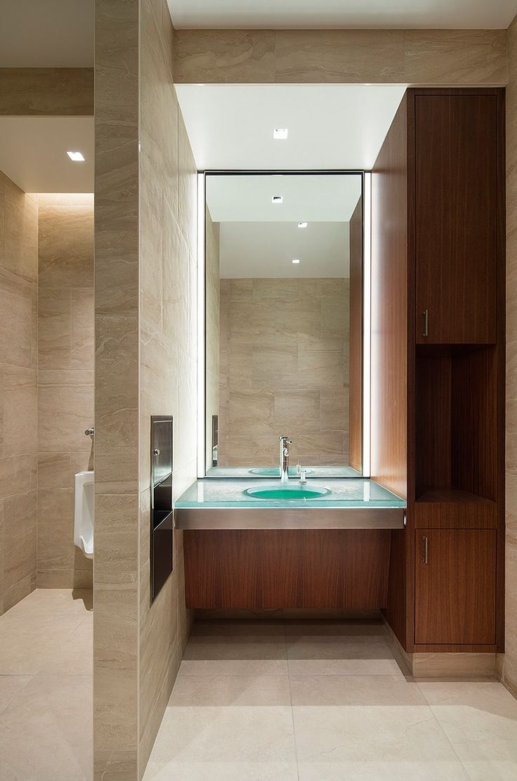 7 best aion led bathroom lighting images on pinterest bathroom aion led made its name as an innovator and industry leader in cutting edge linear led lighting solutions mozeypictures Choice Image