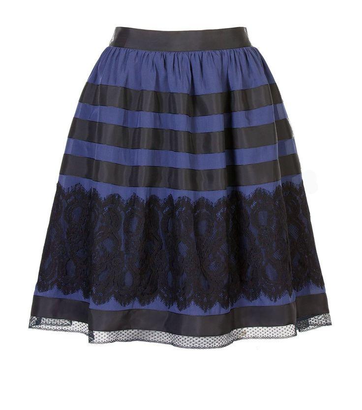 Alannah Hill - Bonjour Belle Femme Skirt