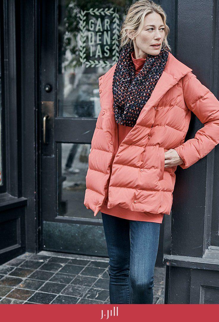 Generic Womens Winter Daily Long Style Coat