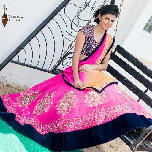 Visit us at www.varunajithesh.com