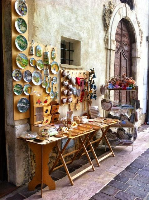 My Family and Abruzzo  / Beautiful pictures of Italy #Travel  #Italy