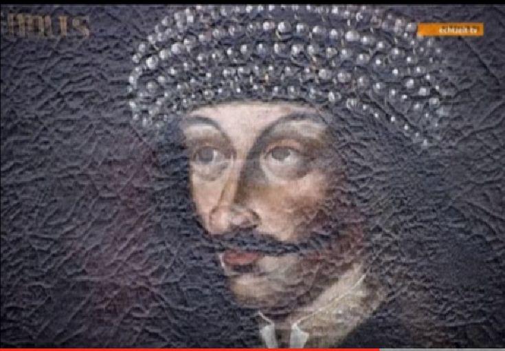 Fraknó+az+Esterházy+hercegek+ősi+vára+Burgenlandban.+Elég+távol+esik+Havasalföldtől+és+Drakula+fejedelemségétől.+Az+Esterházyakról+pompázatos+kastélyok,+Joseph+Haydn+vagy+a+művészetek+bőkezű+pártolása+jut+eszünkbe,+legkevésbé+sem+az+ellenlábasait+válogatott+kegyetlenkedésekkel+kiírtó+III.+Vlad…