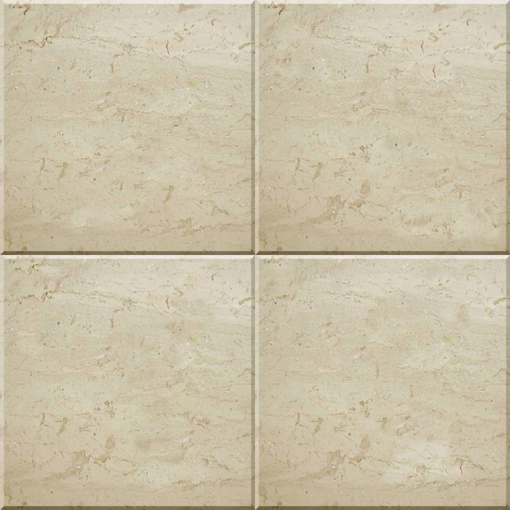 Modern Tile Floor Texture White Decorating 414860