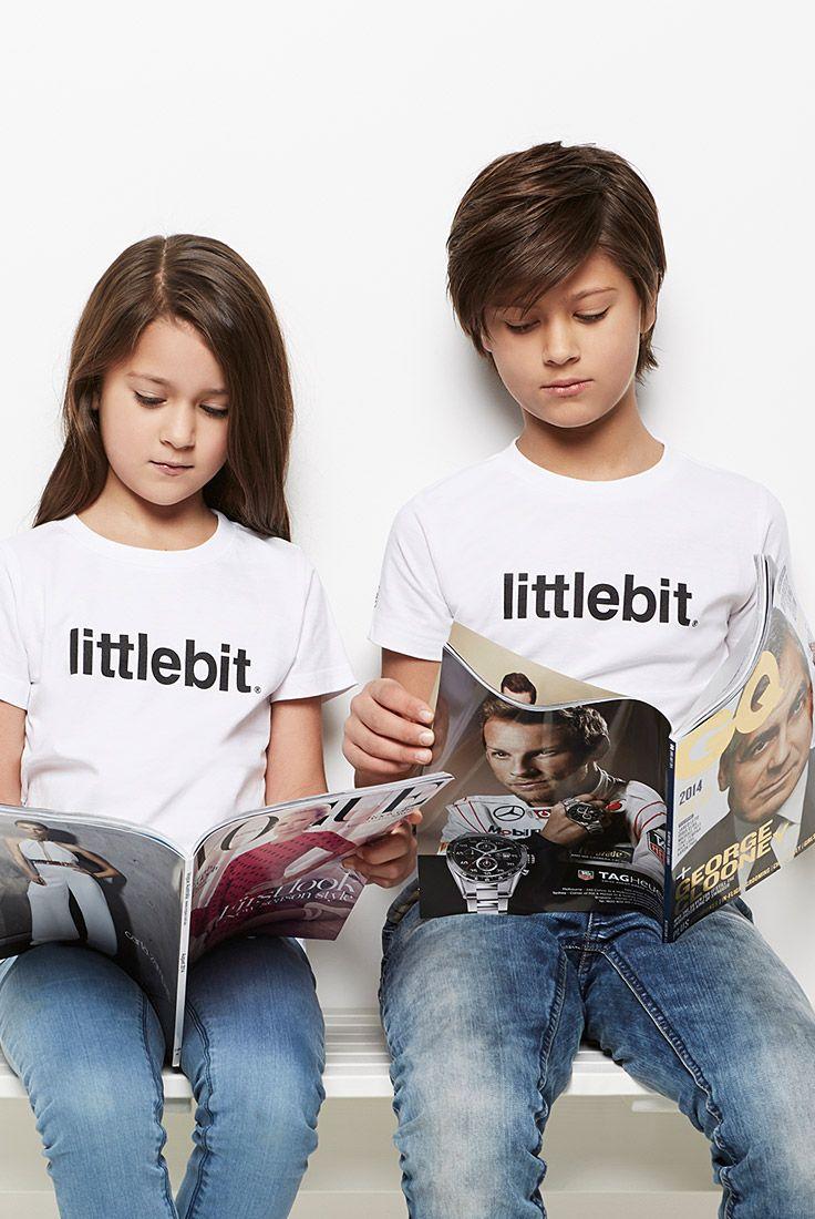 Great quality 100% cotton littlebit t-shirts and caps for teen boys and girls 8 to 14. Get a #littlebit #tee at littlebit.com/teens #boysclothing #girlsclothing #teen #teenclothing #teesforteens #crewneck #basics #casual #graphictshirts #caps #truckercaps #hats.