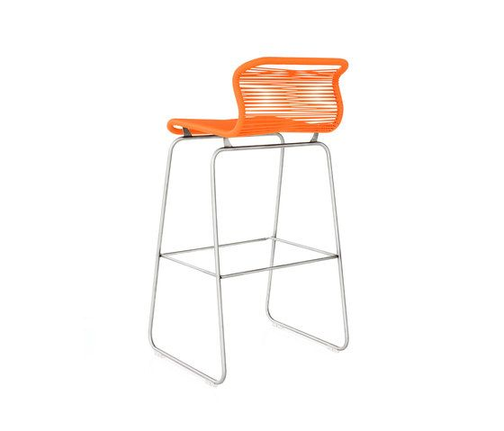 Chairs   Seating   Panton One   Montana Møbler   Verner Panton. Check it out on Architonic