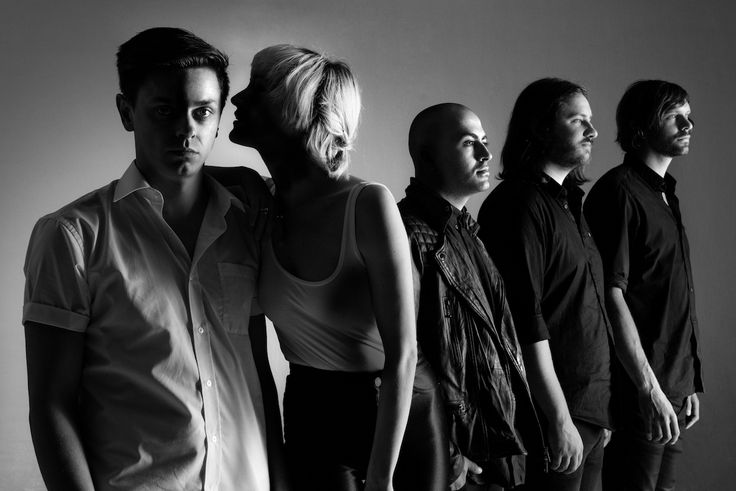 July Talk - Touch - trotzige Melancholie - https://www.musikblog.de/2016/09/july-talk-touch-trotzige-melancholie/ #JulyTalk