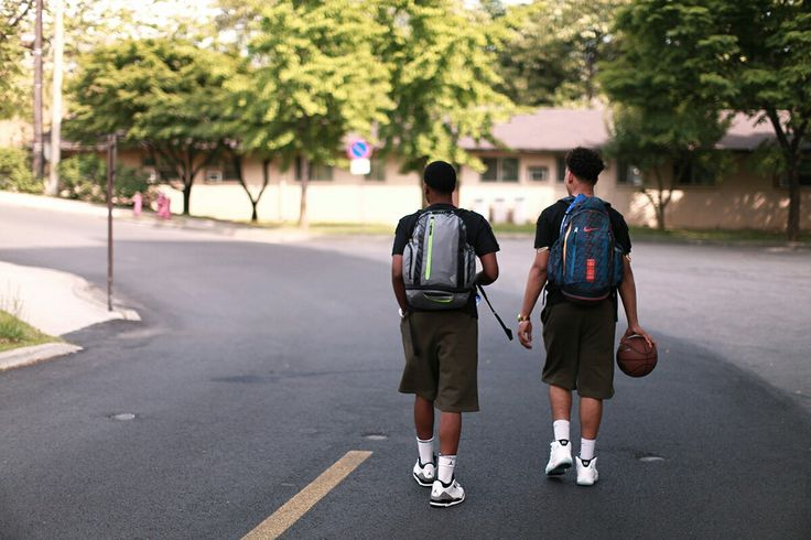 berkhan studio fashion basketball streetball workout day daily life black soul style  벌칸 스튜디오 패션 디자인 디자이너 브랜드 흑인 감성 느낌 컬쳐 문화 아트워크