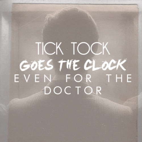 "tick tock goes the clock essay ""tick tock tick tock"" is the sound the clock in my head was making how long will it take that bell to ring i asked myself but i decided that time goes faster."