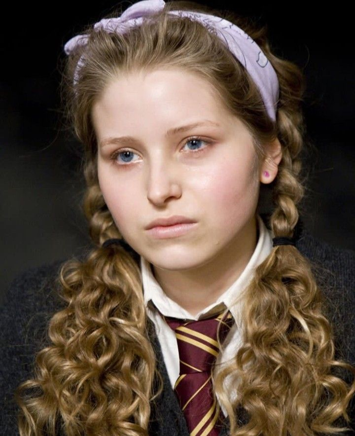 Jessie Cave Harry Potter Icons Harry Potter Girl Harry Potter Aesthetic